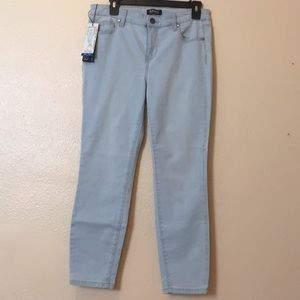 Buffalo Stretch Jeans, size 10